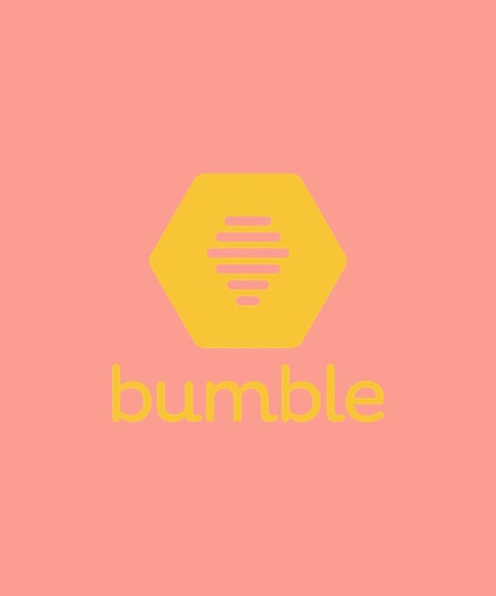 bumble bisexual dating apps