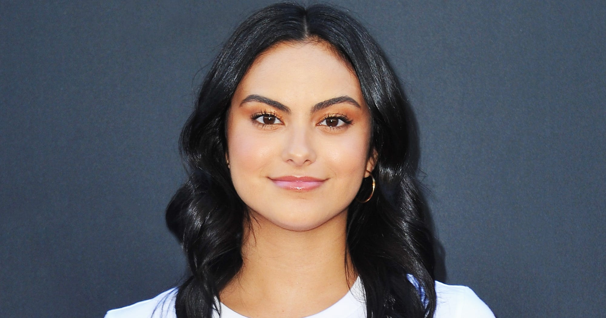 "Camila Mendes Is Low-Key Best Friends With This ""SNL"" Showstopper"