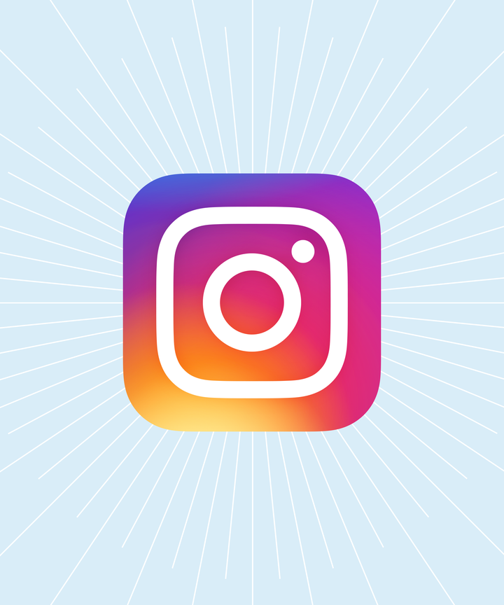 20 Apps That Will Make Your Instagram Photos Look So Much Better