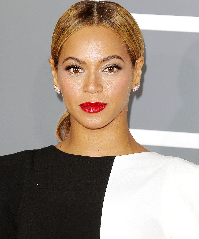 Controversial Lyrics New Beyonce Lemonade Album