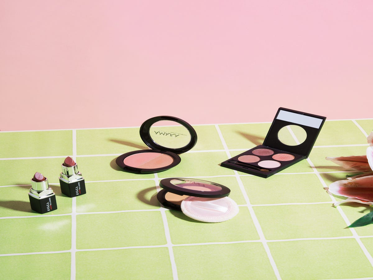 A California Bill That Could Have Made Makeup Safer Has Failed