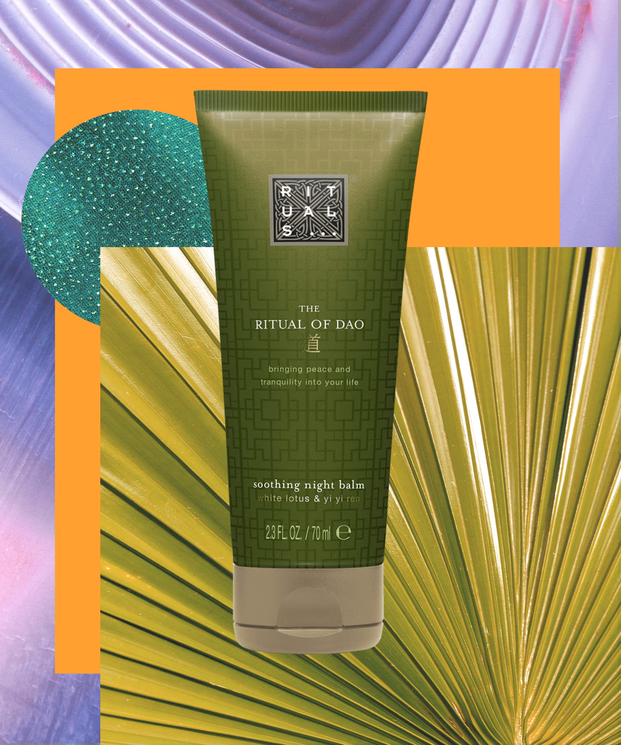 5 Foot Creams That Won't Make Your Sandals Fly Off