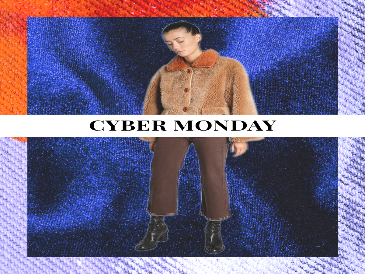 Cyber Monday Is Here — These Are The Best Sales To Shop