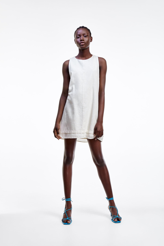 a9286de7f Zara Best Sellers Summer 2019 Popular Things To Buy
