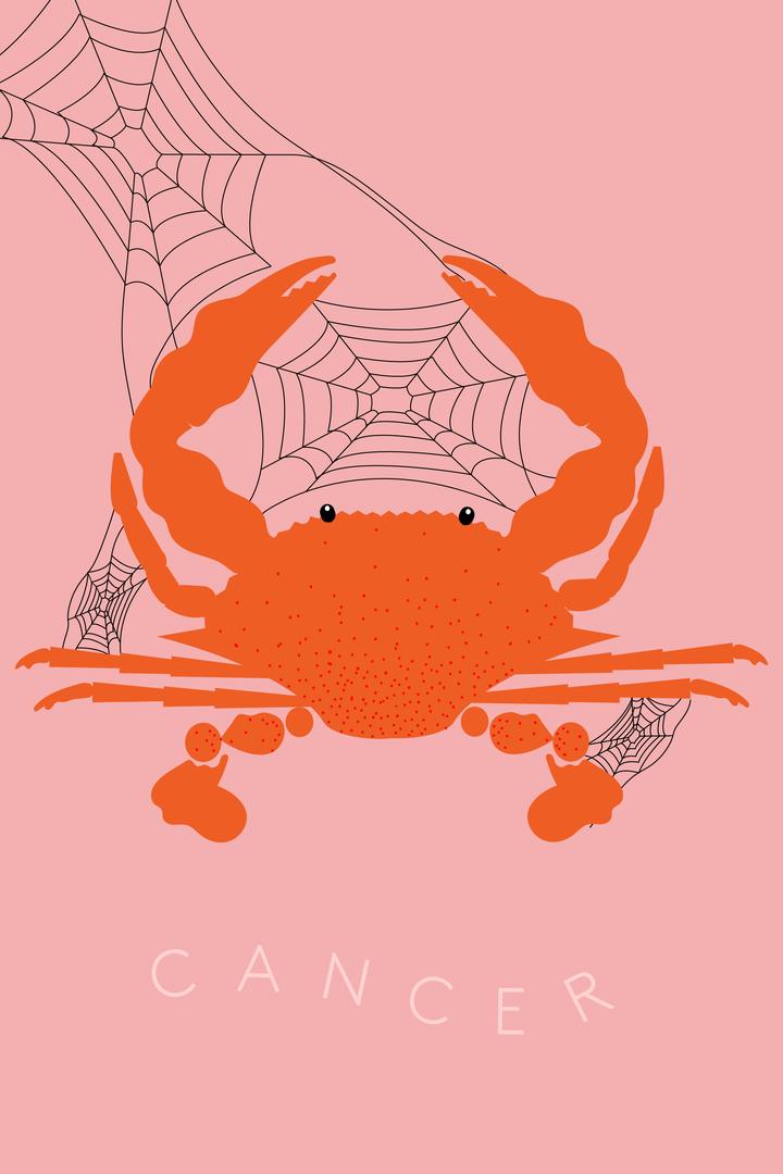 Zodiac Signs Astrology Symbols Halloween Costumes Diy