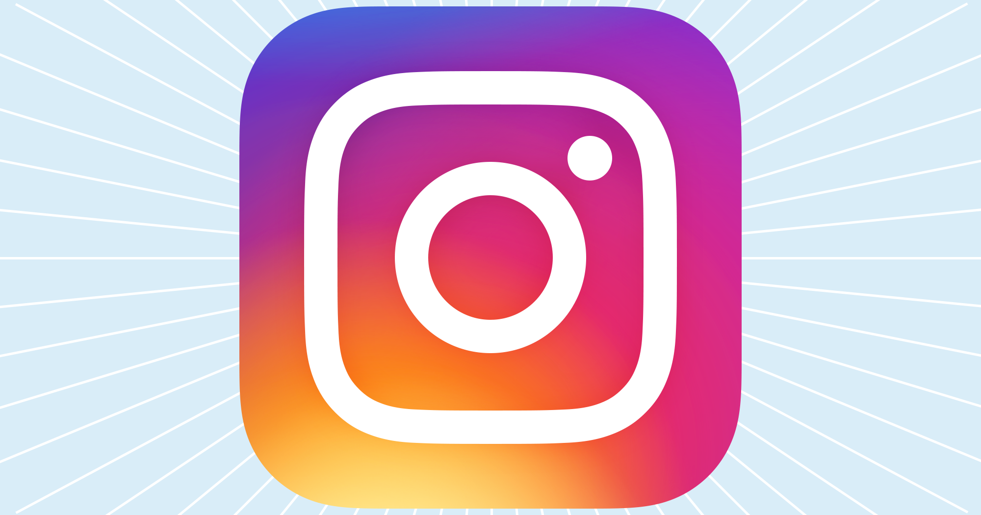 How to add text to instagram photos 2020
