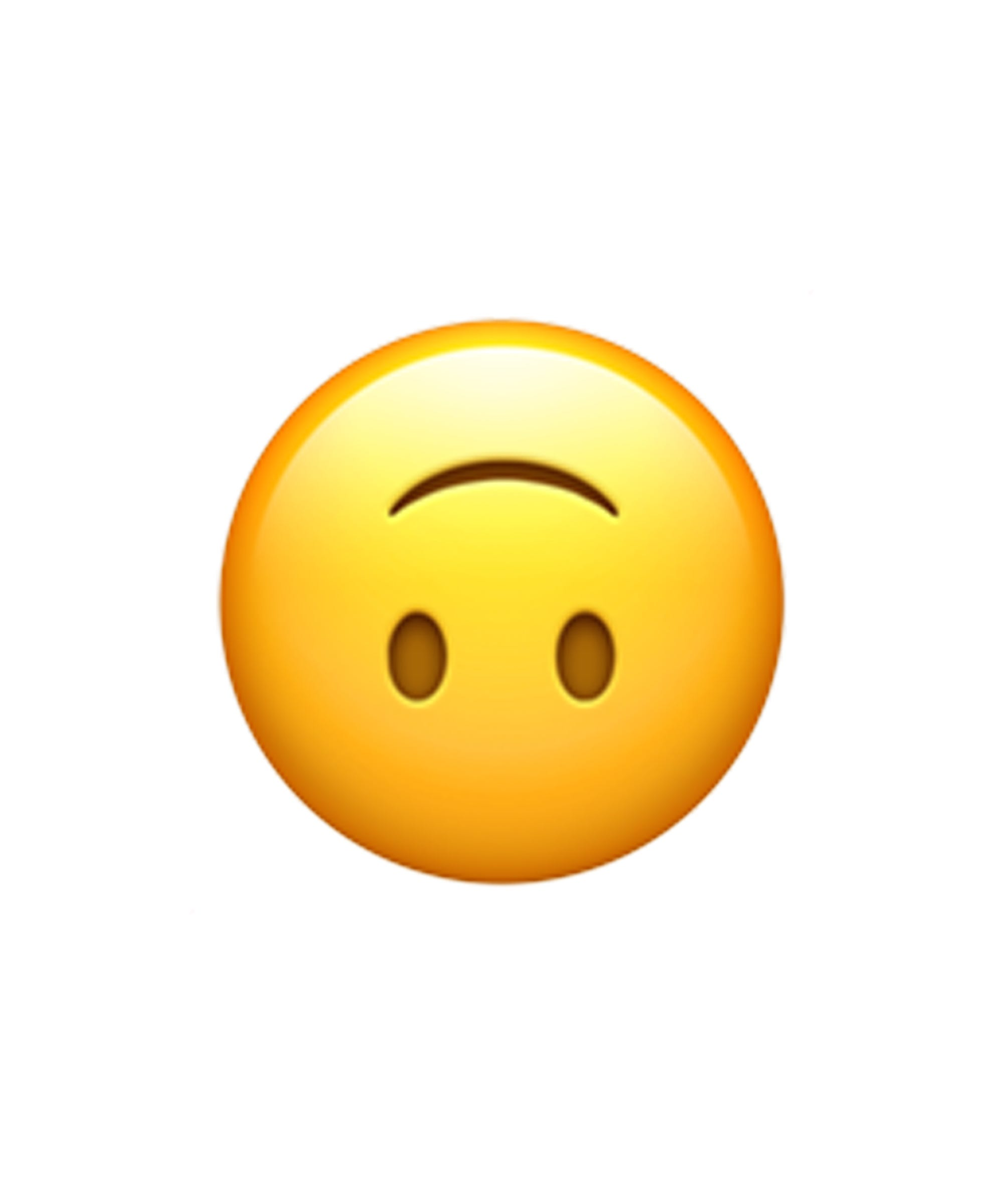 3717fcb73b93 Emoji Meanings Of The Symbols