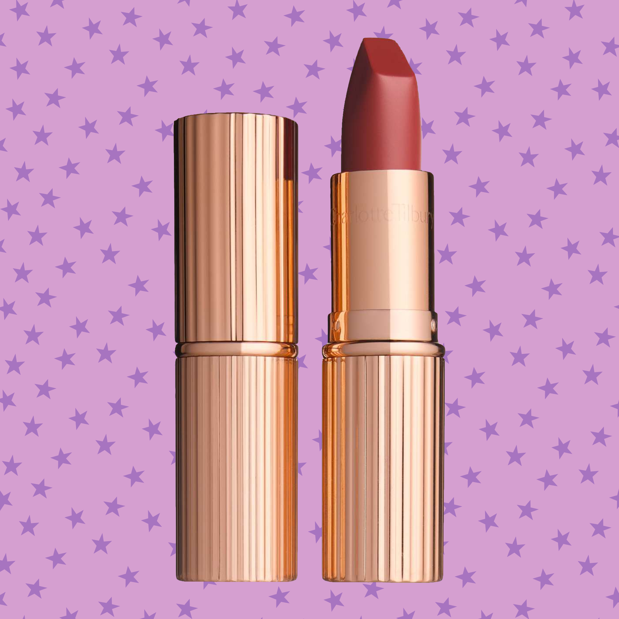 Real Women Vagina Lipstick Color Nude Pink By Skin Tone