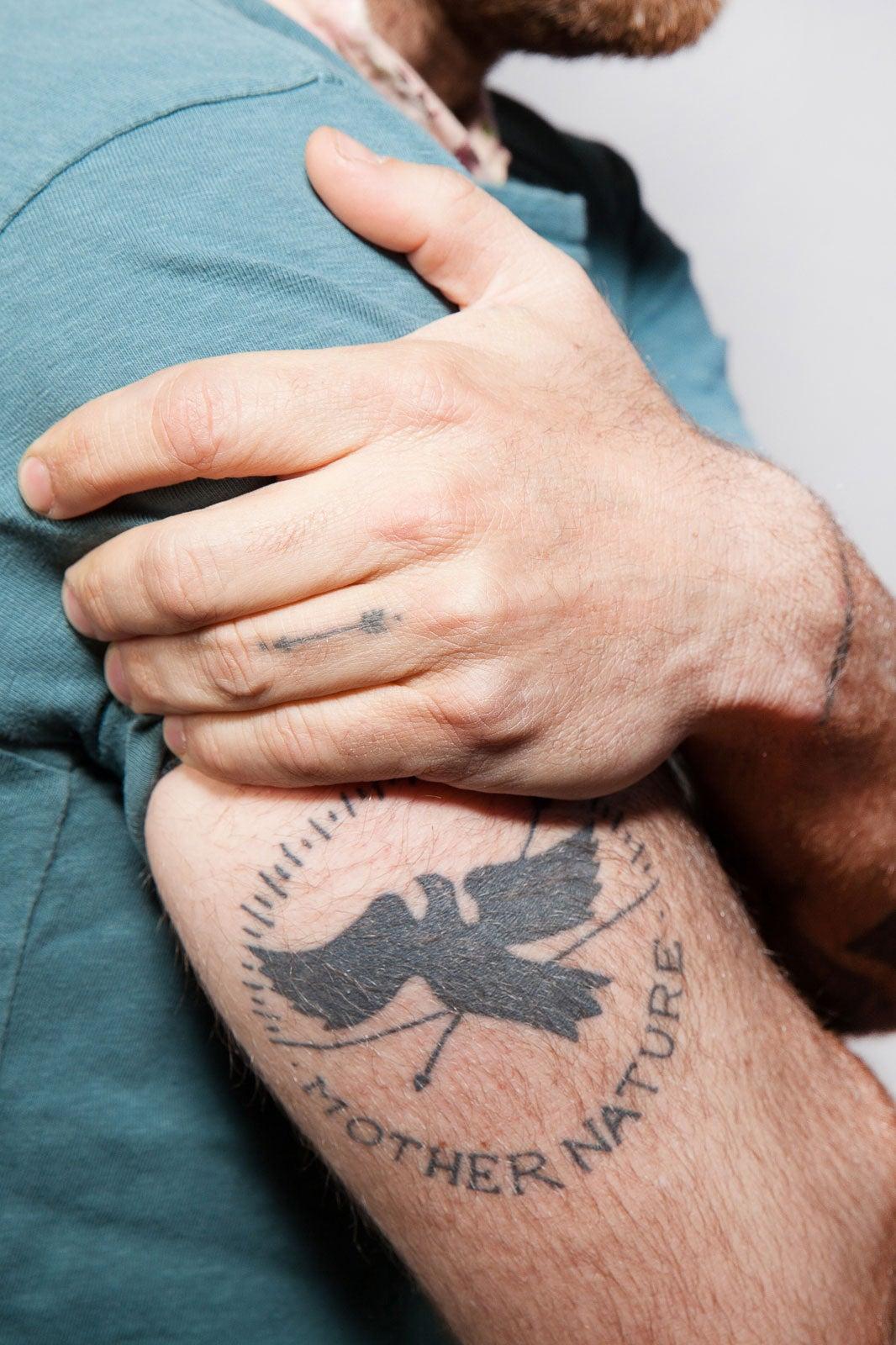 Best Tattoos In San Francisco – Tastemaker Body Art