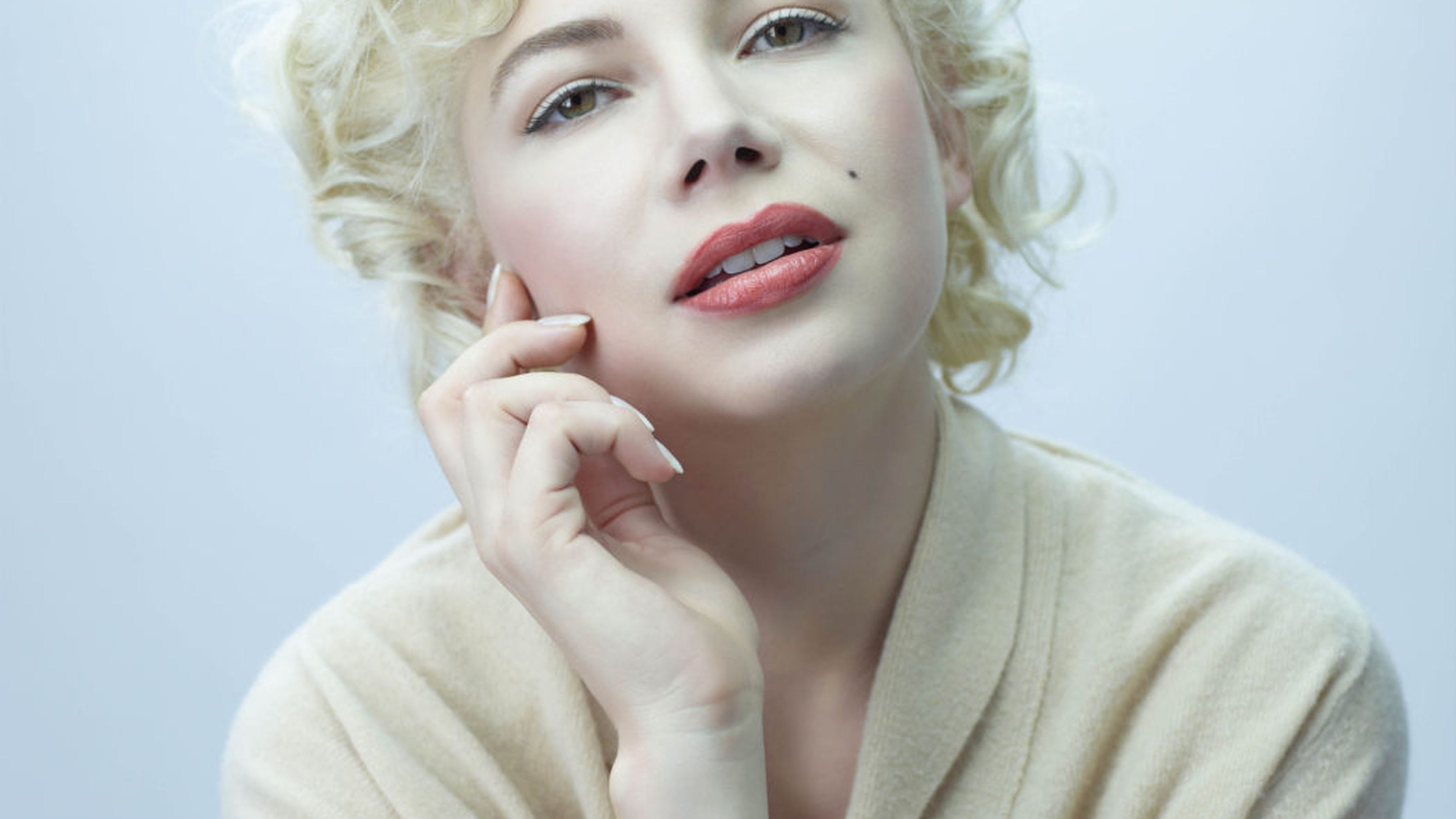 love marilyn documentary free download
