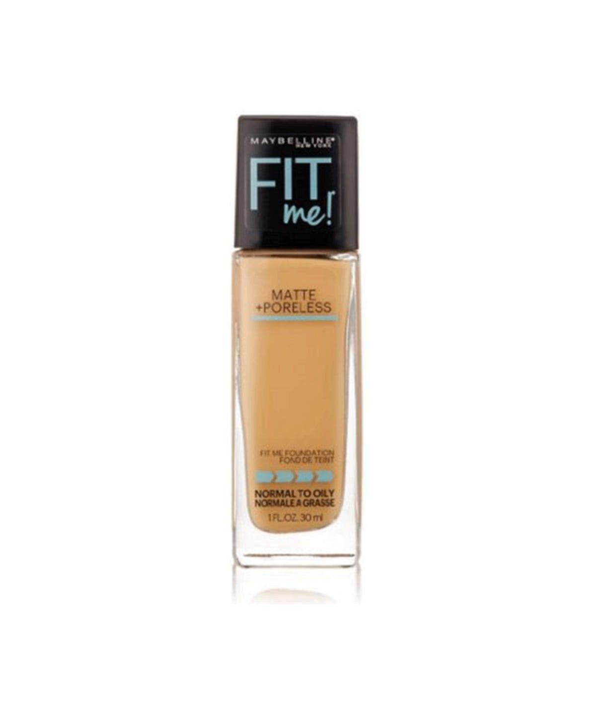 Fenty Beauty Foundation Best Selling Shade Alternatives