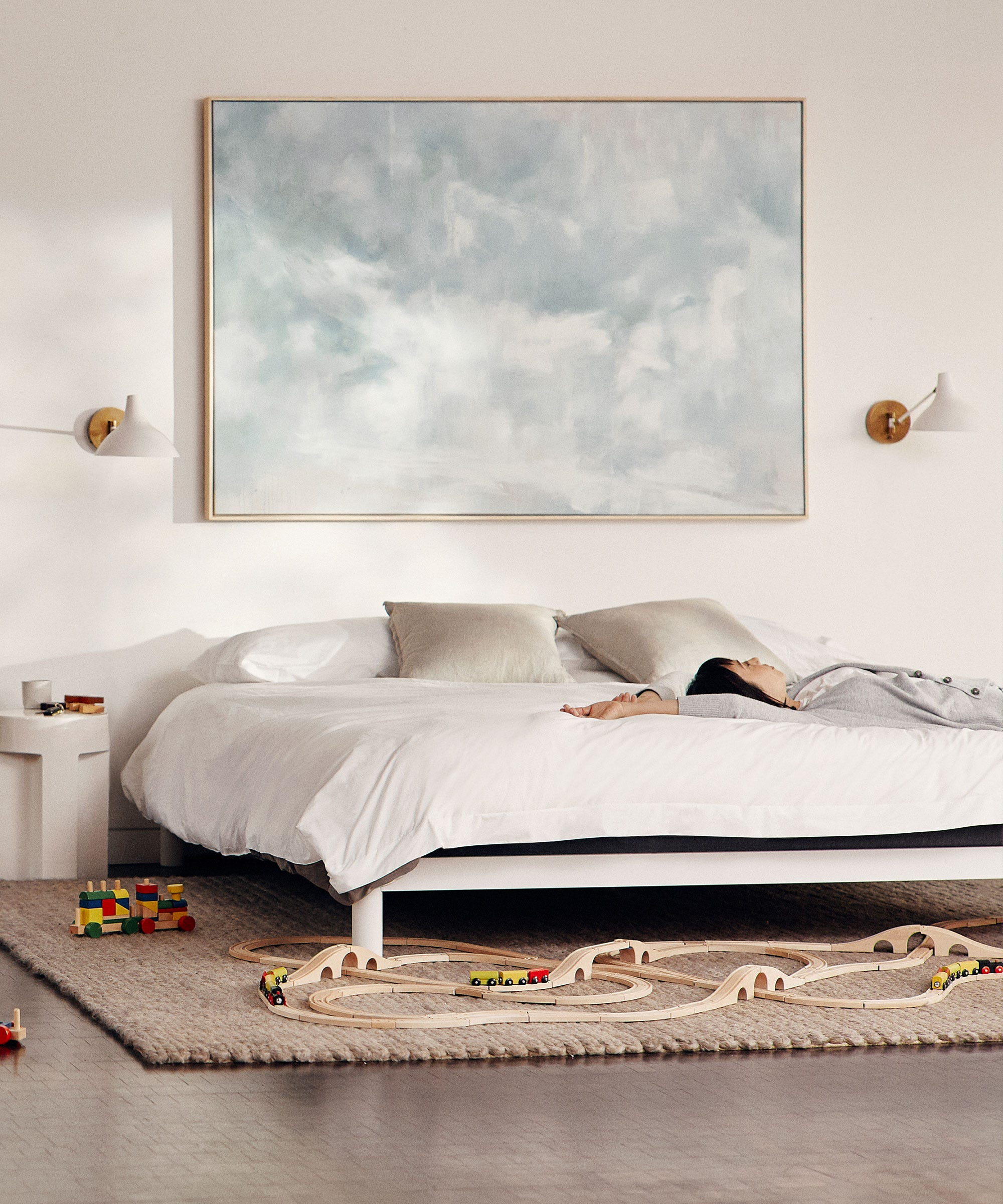 mattress memory buy novaform gel simmons best rest spring review costco to beauty time foam primifina