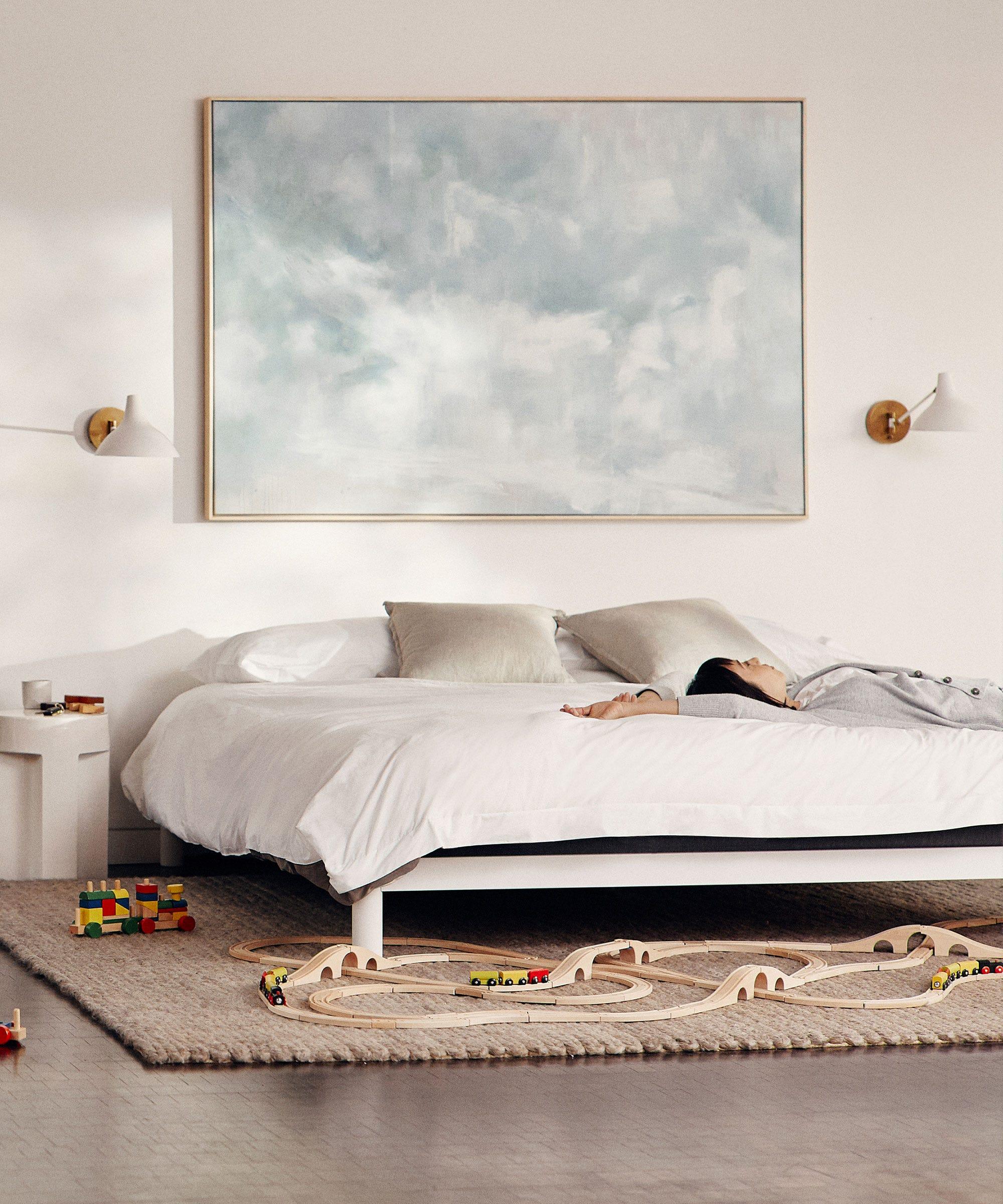 made mattress helix bed buy sell best million sleep raises online to order mattresses time techcrunch