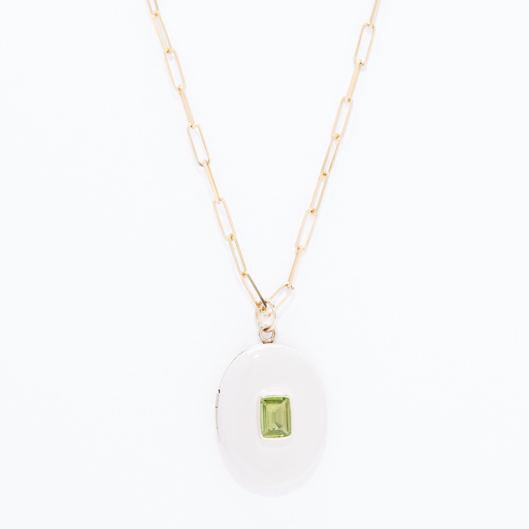ea599d698 New Instagram Jewelry Brands To Buy From In 2019