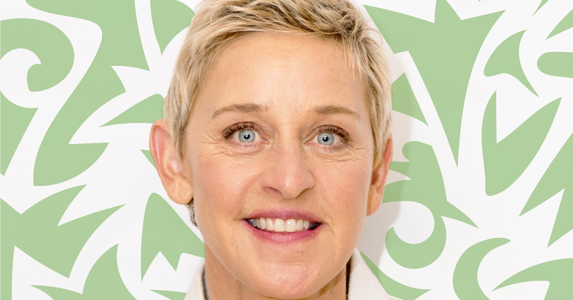 20 Years Ago, Ellen DeGeneres Made History For The LGBTQ Community
