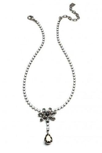 Enthusiastic Bead Bracelet 7/8 Inch Jewelry & Watches Bracelets