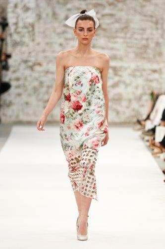 6a534400dbae https://www.refinery29.com/en-us/fashion-archive-236 2012-06-30T15 ...