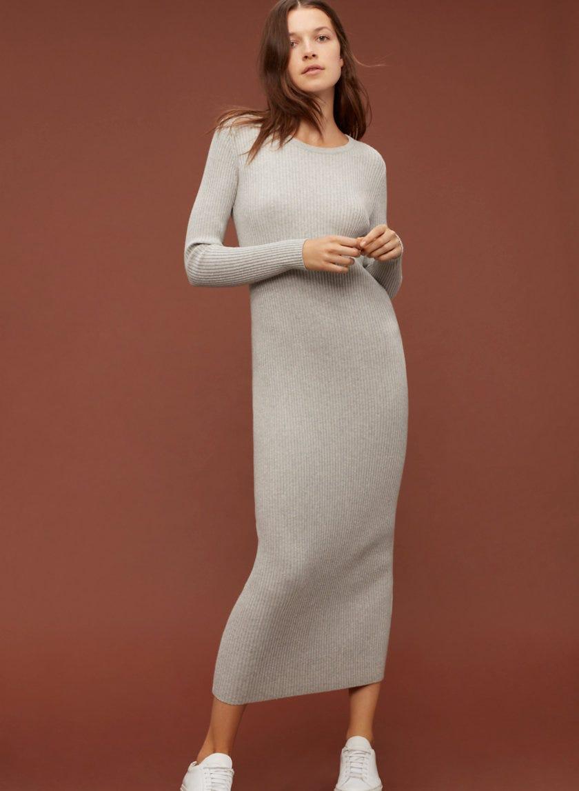 da4248116d Aritzia The Group New Minimalist Clothing Line