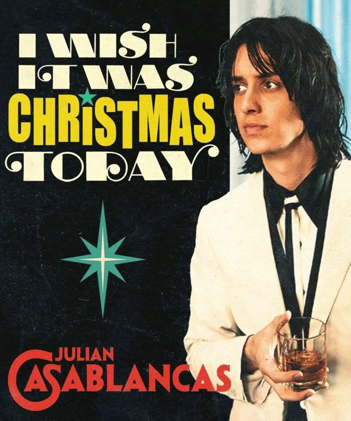 Christmas Songs Indie Playlist