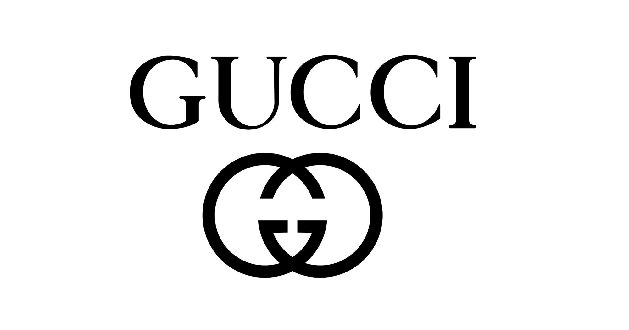 2be896ae5ff Gucci Execs Respond Internally About Blackface Top