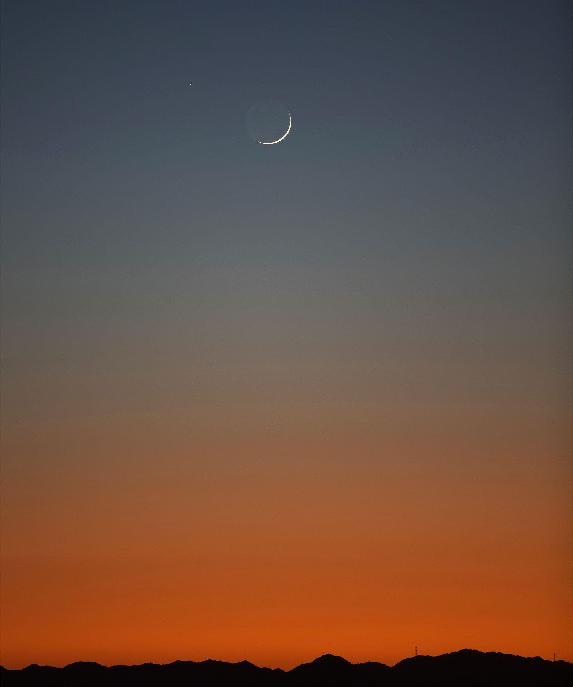 The New Moon In Aries Brings Us Strong Emotions And New Beginnings