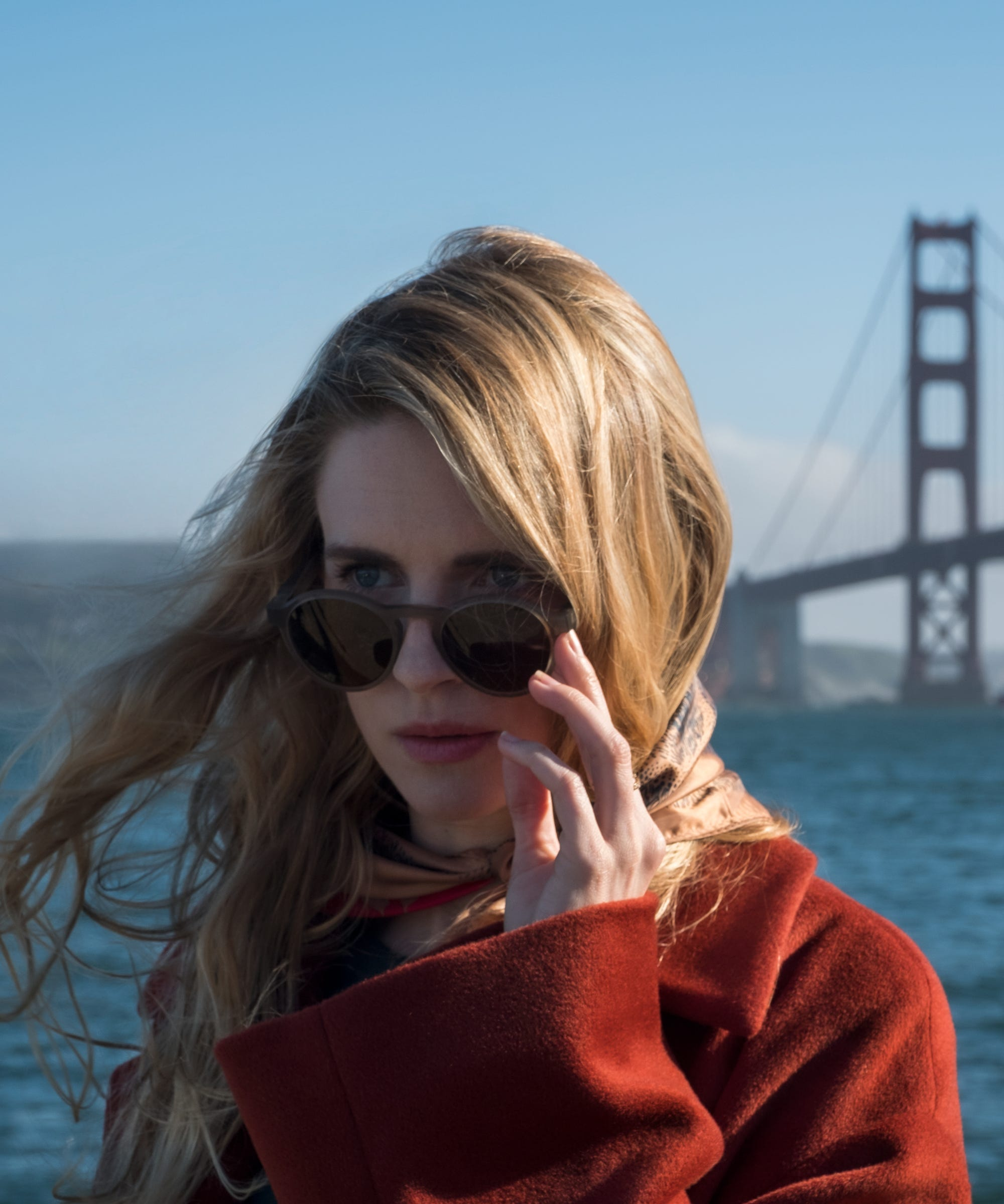 How The Heck Do The Dimensions Work On The OA?