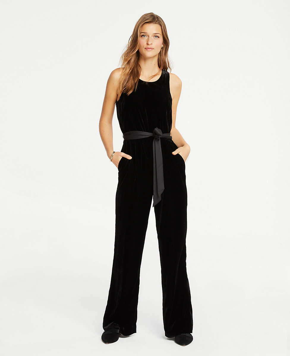 a5b1eec9c4 Dressy Jumpsuits For Going Out Or Dates