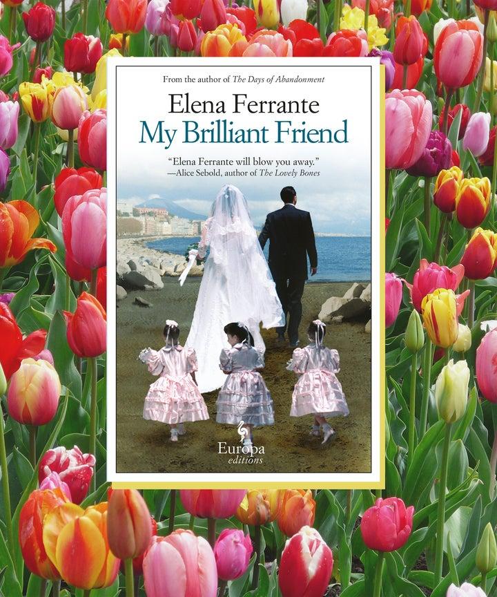Best Book Series Popular In 2018 Fantasy Epics Romance