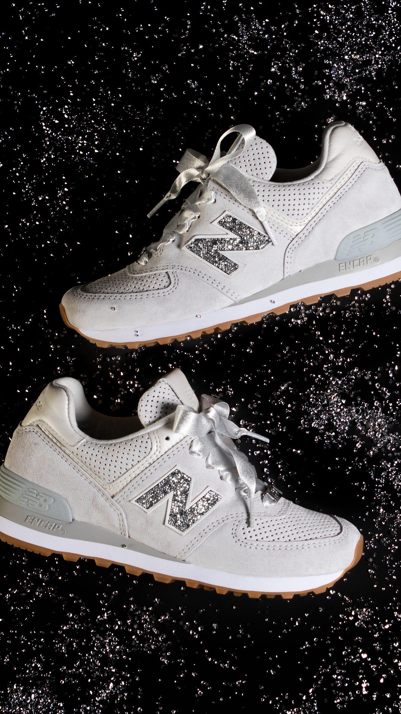 sneaker news new balance 967