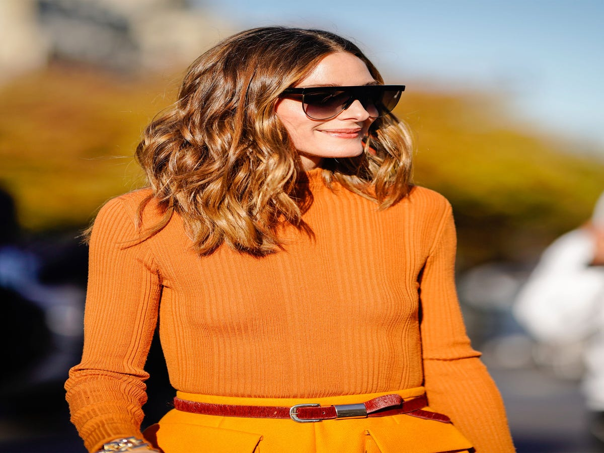 13 Hairstyles Our Editors Can t Wait To Try In 2019