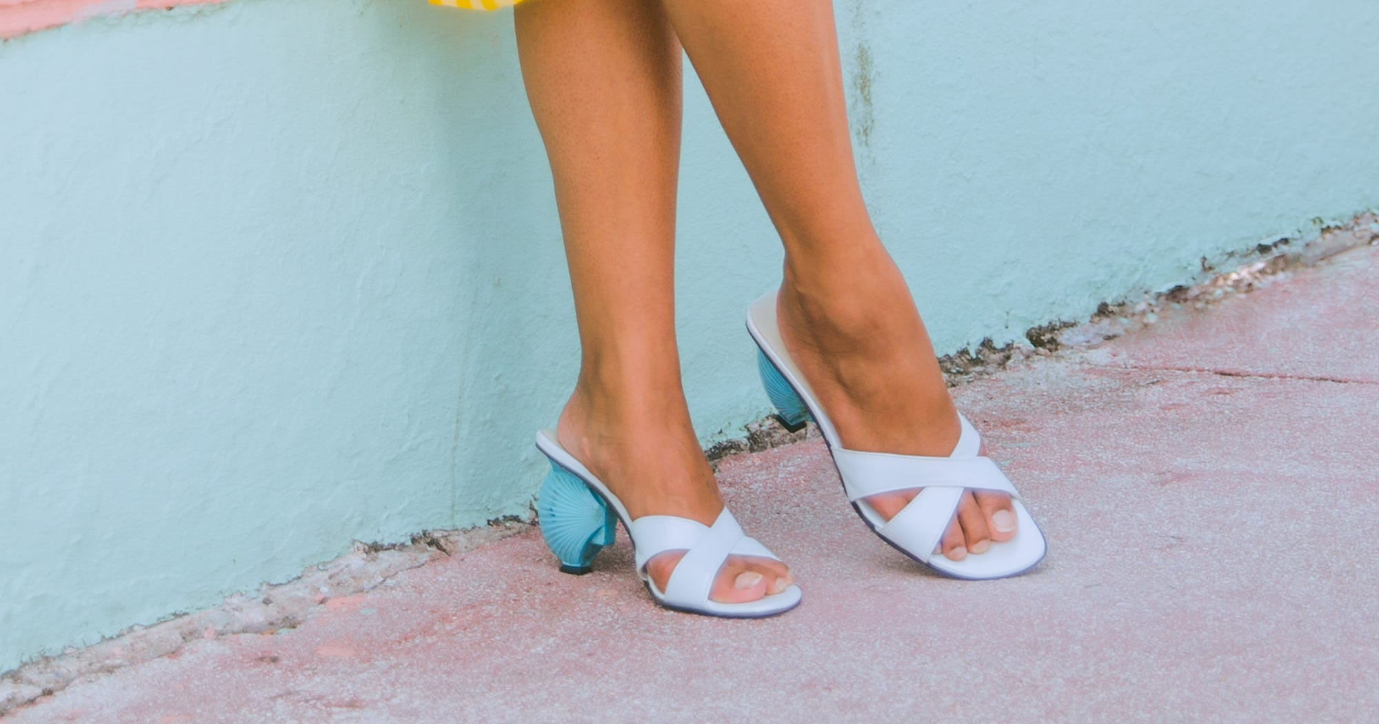 Prime Shoe Are Amazon Styles Summer's Hottest All Day Over nNw8vm0