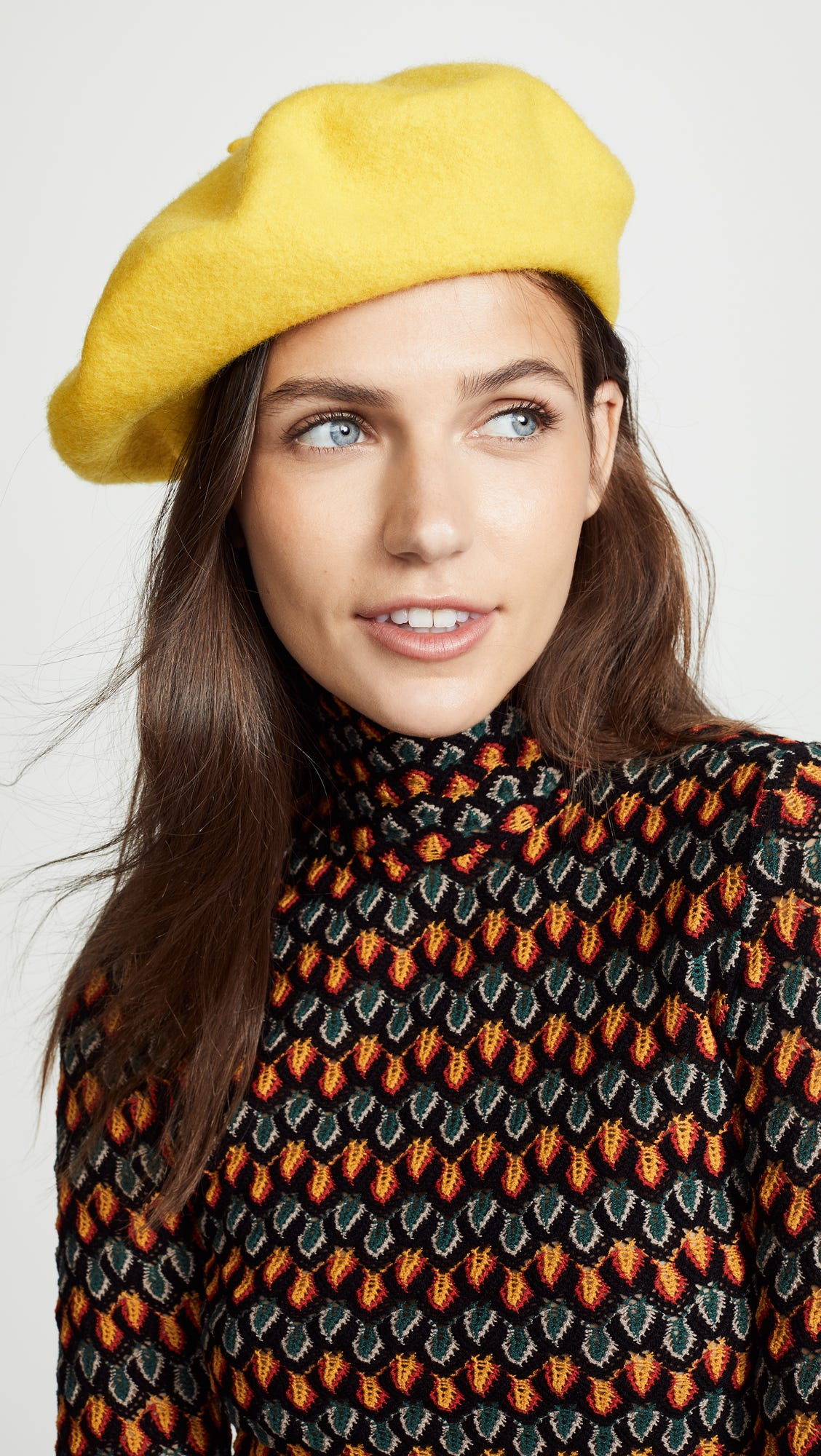1610e9419e7 New Shopbop Clothing Sale Here In Time For Fall 2018