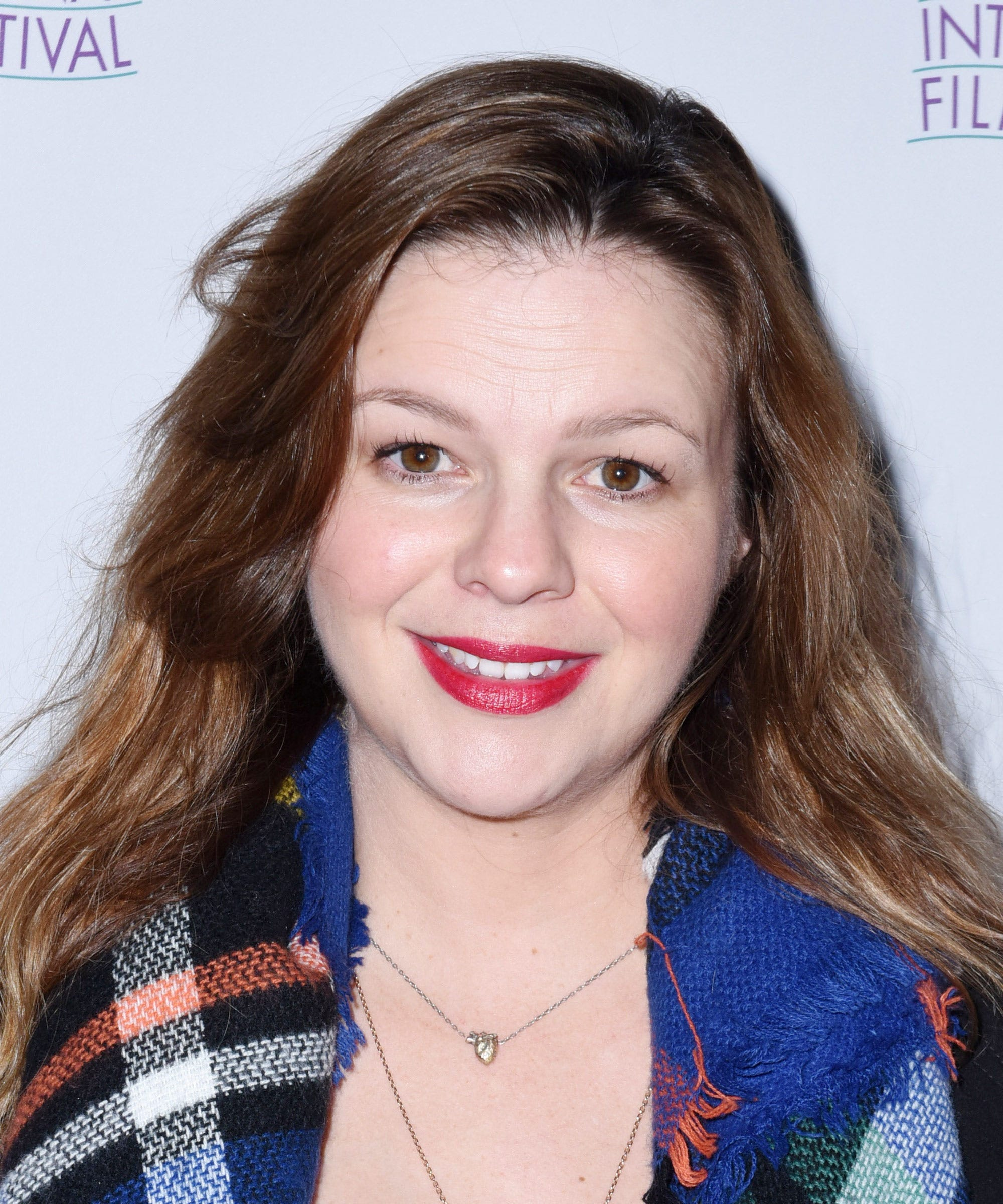 Rose McGowan Amber Tamblyn Twitter MeToo Complications