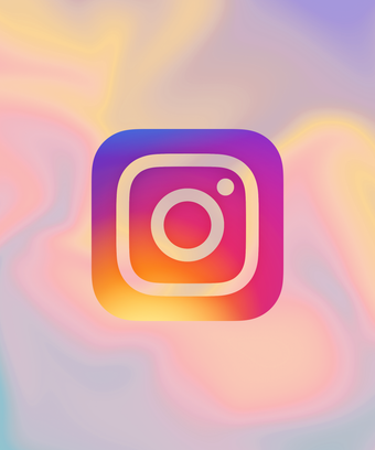 Need New Friends Instagram Post