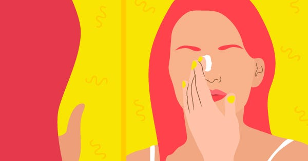 The 5 Skin-Care Products You Need To Be Using Now