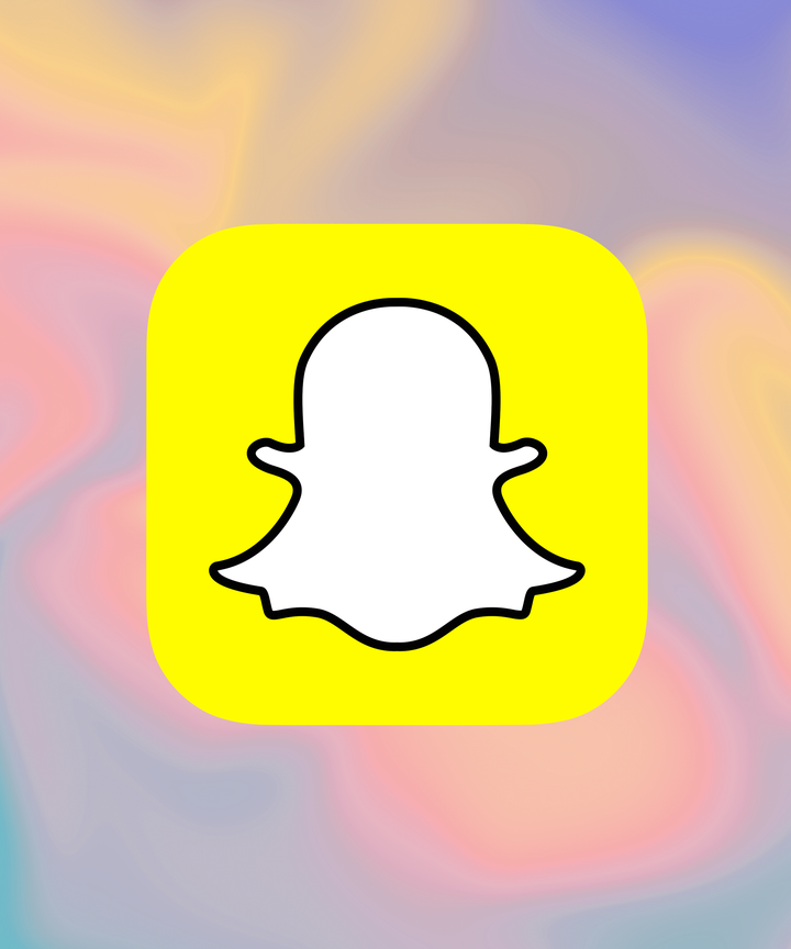 Snapchat New Look Our Story Update