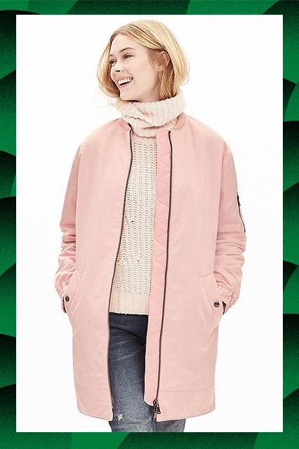 6e7bacb7bb Winter Coats For Every Budget