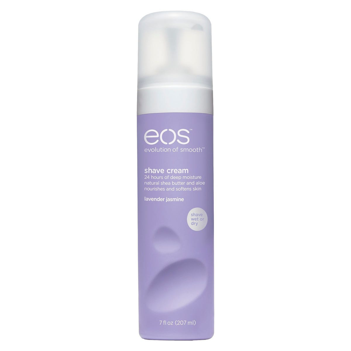 Best Hair Removal Products For Easy At Home Treatment