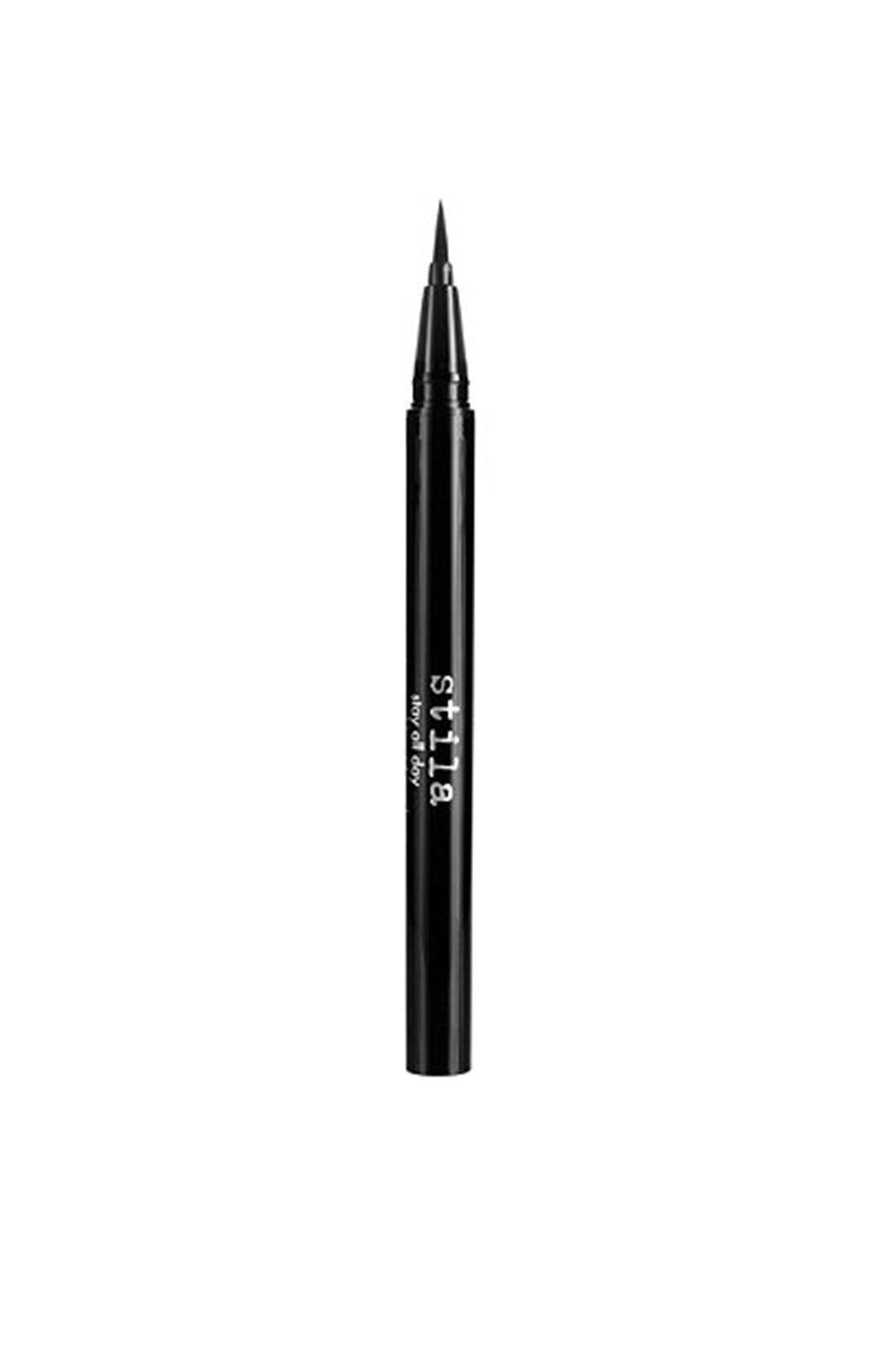 Funny Amazon Reviews Beauty Products Sephora Ulta Jill Eye Brow Brown Pencil Dan Gel Liner Silver