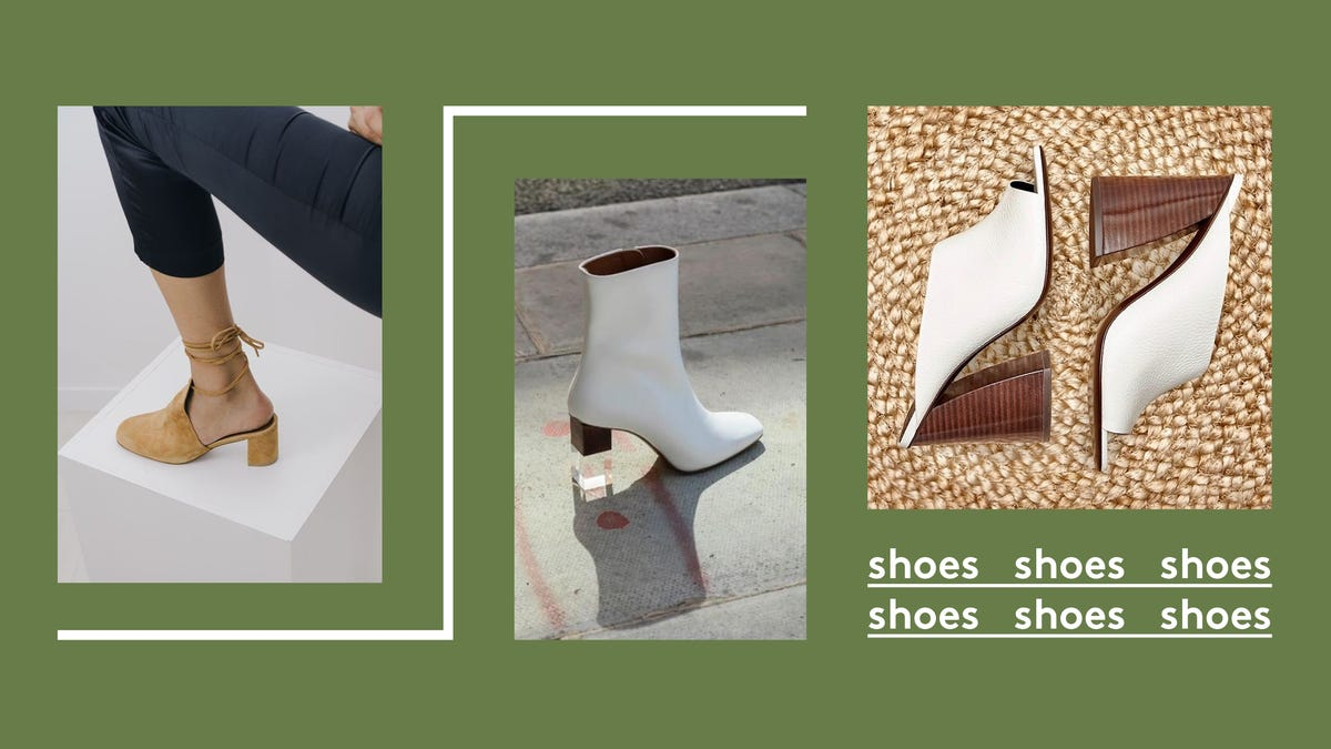 7a4fadae038 8 Shoe Brands That Fashion People Love
