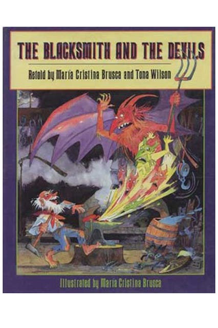 Scary Childrens Books Serious Kids Novels