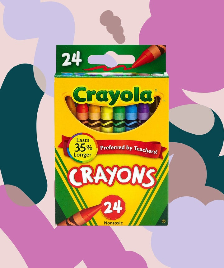 twitter suggestions crayola new color names
