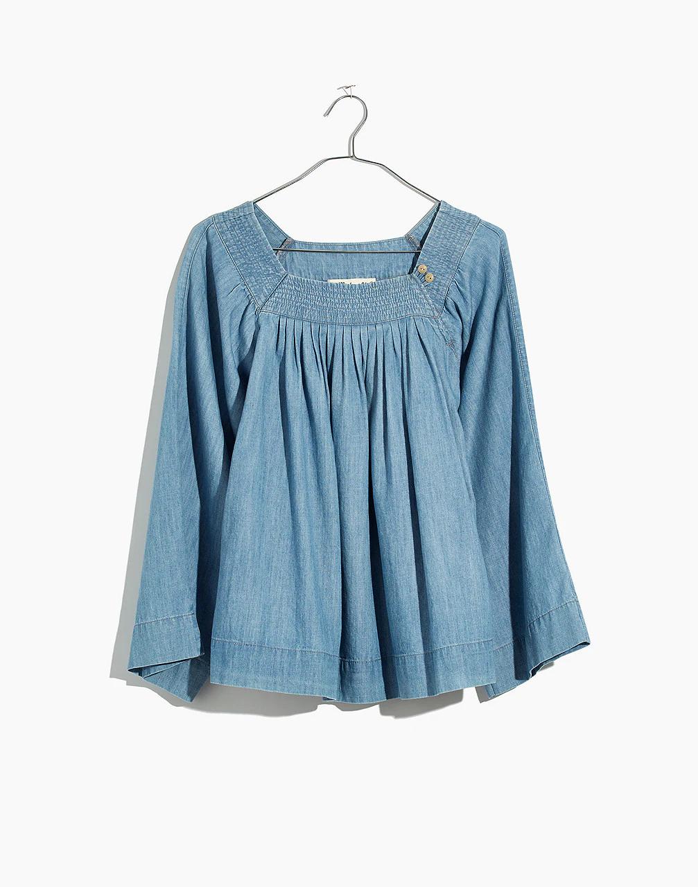 Schals & Tücher Damen-accessoires Dark Blue Paisley Print Fine Pure Silk Square Scarf Weniger Teuer