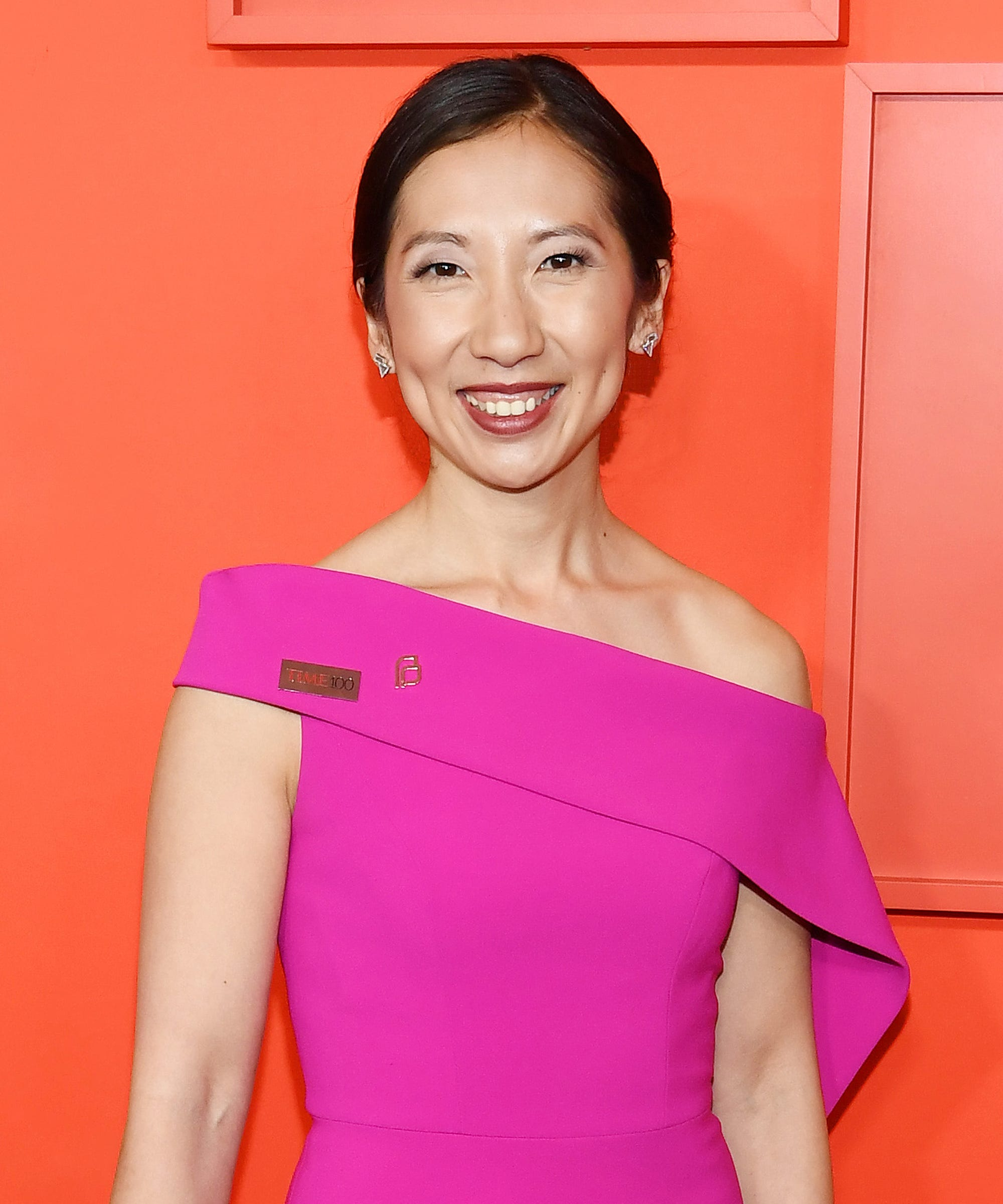 "Leana Wen Claims Planned Parenthood Ousted Her ""At A Secret Meeting"""