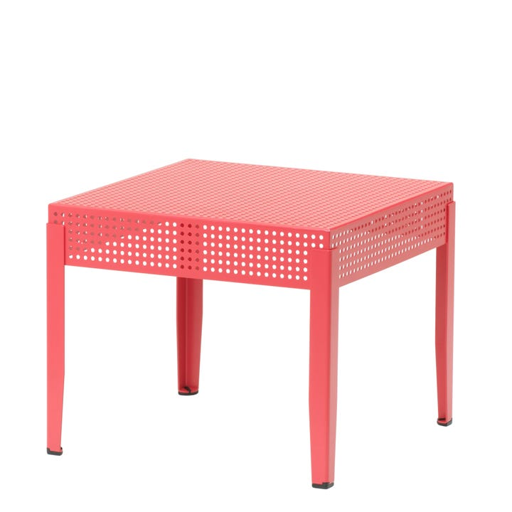 New Ikea Collection For Millennial Renters In 2018