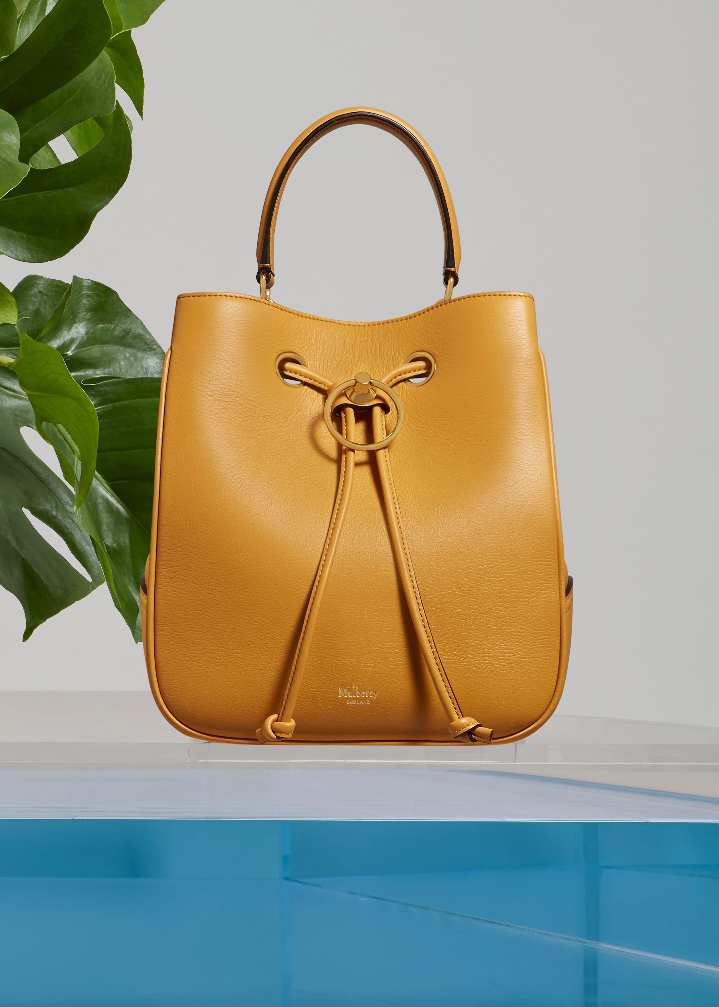 Mulberry s New Hampstead Handbag 7ad9d8641b