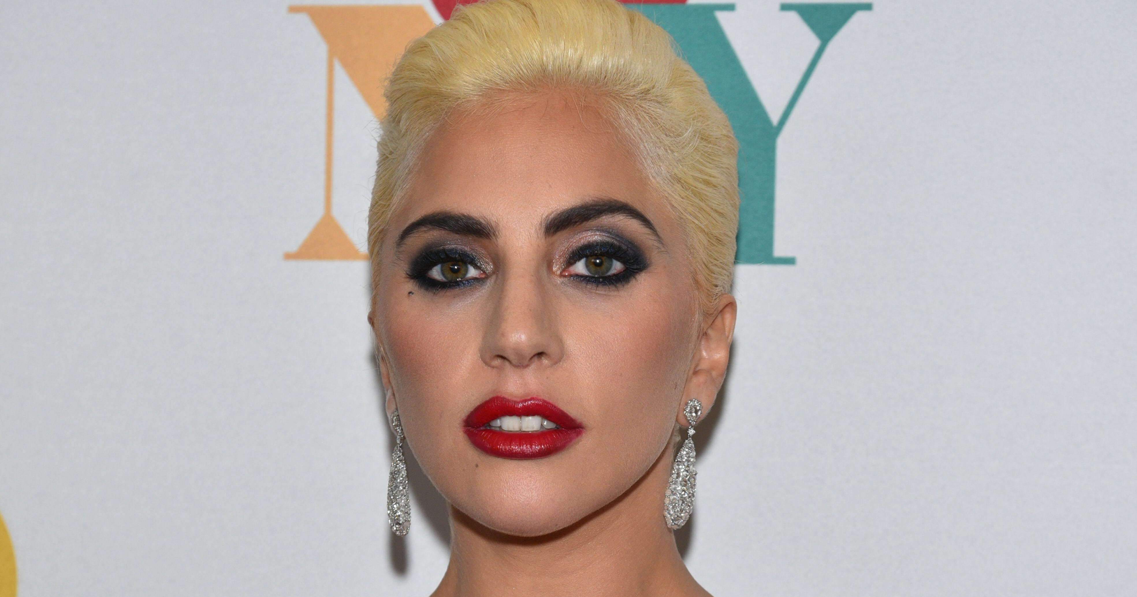 Lady Gaga Stepped Out Of The Spotlight For Her Mental Health