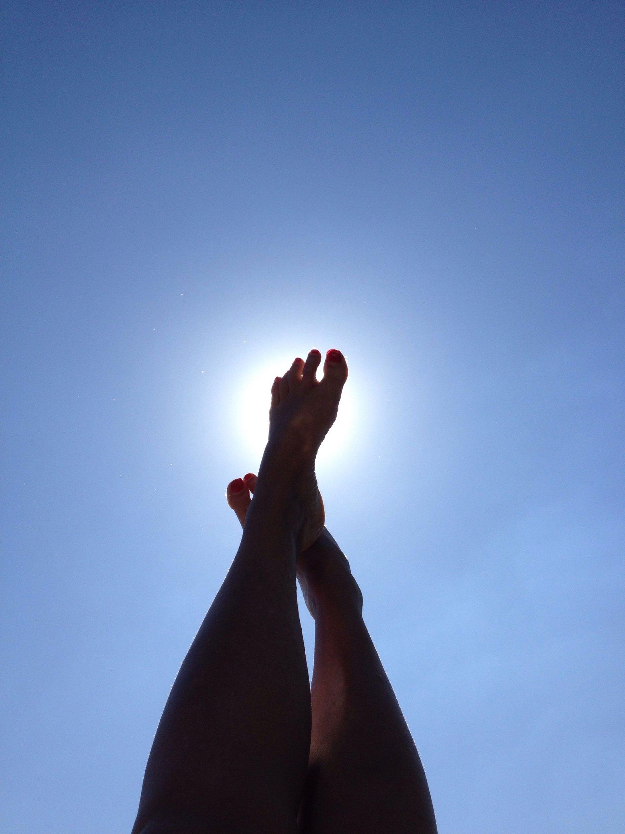 strappon blue sky thai massage