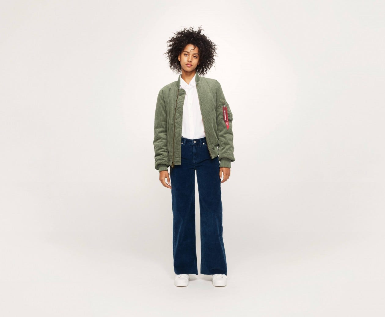 43ae2aa191b Biggest Fashion Trends 2018, Satin Dress, Women Suits