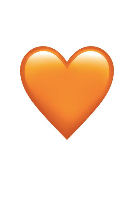 fortnite heart emote png new emoji apple ios 11 update 2017 pictures preview - fortnite heart emoji